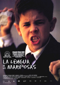 lenguamariposas